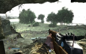 Medal+of+Honor+Airborne+pc+game Download Full Version EA Game Medal of Honor Airborne