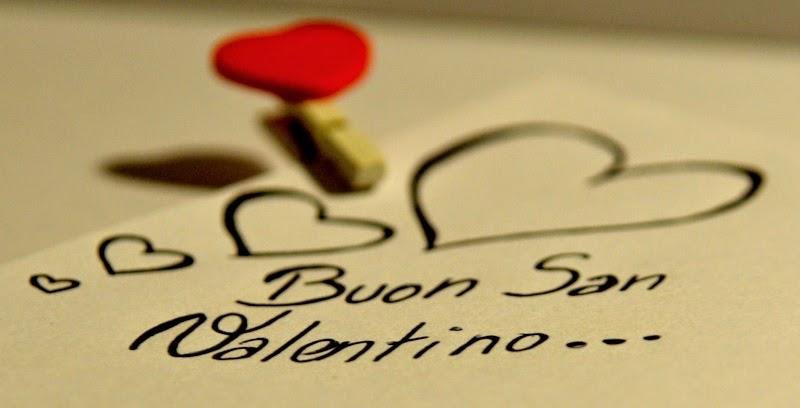 50 самых главных фраз для объяснения в любви на итальянском