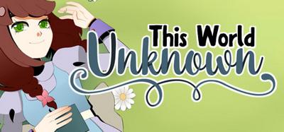 this-world-unknown-pc-cover-katarakt-tedavisi.com