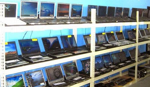 Bisnis Persewaan atau Rental Laptop, Peluang Usaha Menguntungkan