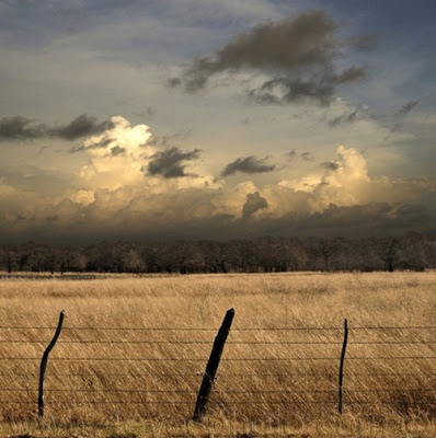 صور رائعة للسماء