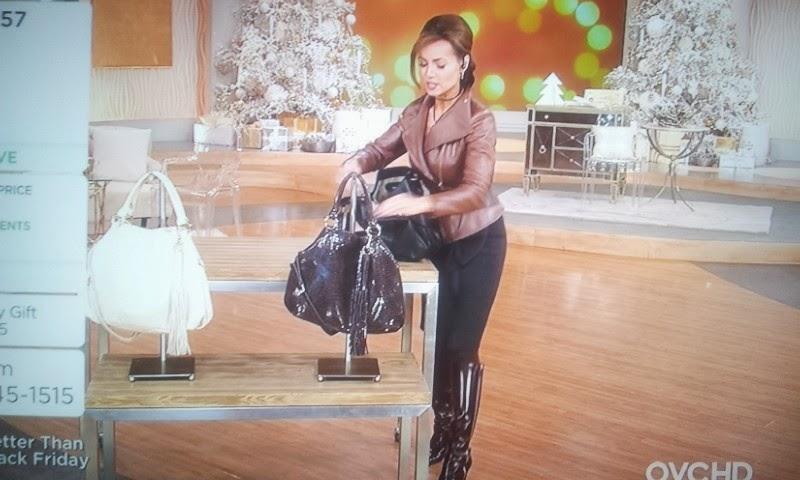 hjo women Camera bags for women by johansen camera bags.