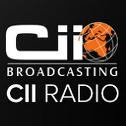 CII broadcasting radio - Channel Islam International