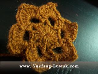 Crochet_bunga_Kamboja_jepang