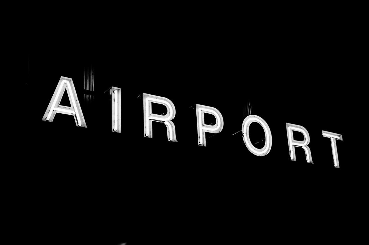 aeropuerto londres, airport london