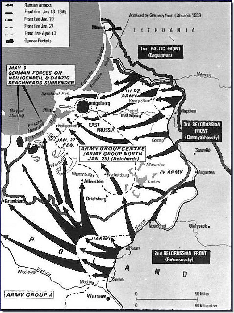 east german invasion of czechoslovakia