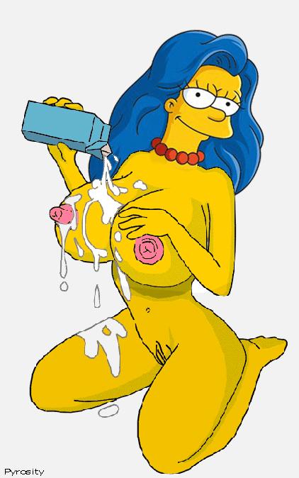 mardzh-simpson-seksi