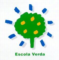 http://xarxaescolesbdnsostenibilitat.blogspot.com.es/