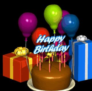 ... Ucapan Ulang Tahun Gambar Kartu Undangan Ucapan Selamat Happy Birthday