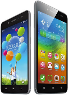 Lenovo S90 Mobile Price in Pakistan