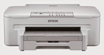 epson wf-3010dw ciss