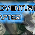 Pokemon Adventure - Blue Chapter