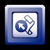 تحميل برنامج Microsoft FrontPage 2003 Portable عربي
