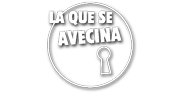 La que se avecina, todas las noticias, fotos, vdeos y exclusivas sobre la serie de Telecinco
