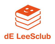 dE LeeSclub