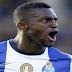Pronostic Lille - Porto : Ligue des Champions UEFA