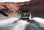 VIP Rentals Watersports Charters