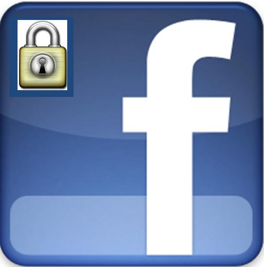 Amankan Akun Facebook dari Pembobolan