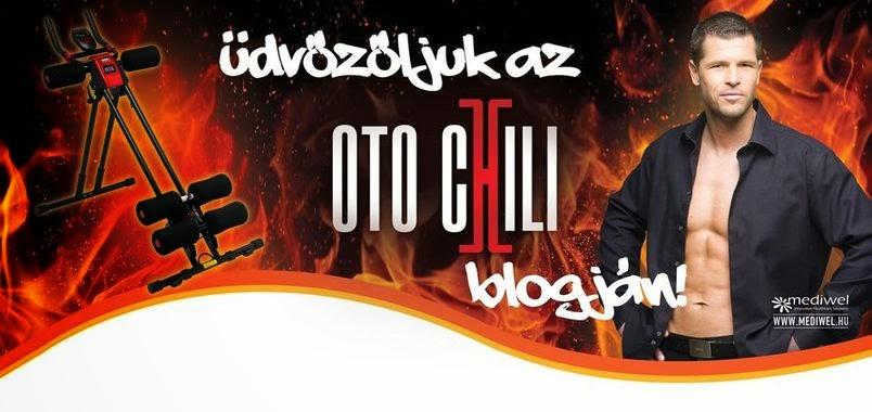 OTO Chili