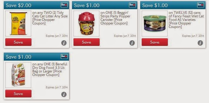 http://www.pricechopper.com/coupons/just-for-you