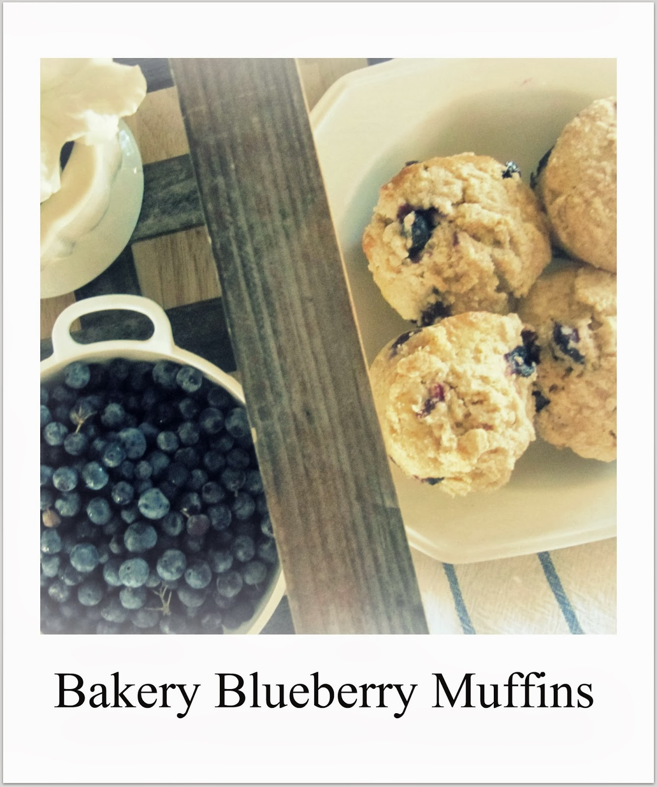 http://thewickerhouse.blogspot.com/2010/07/bakery-blueberry-muffins.html