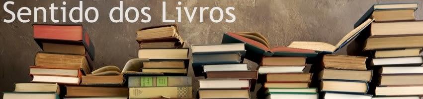 Sentido dos Livros