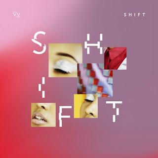 VV - Shift