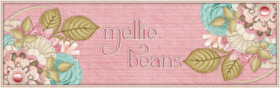 MellieBeans