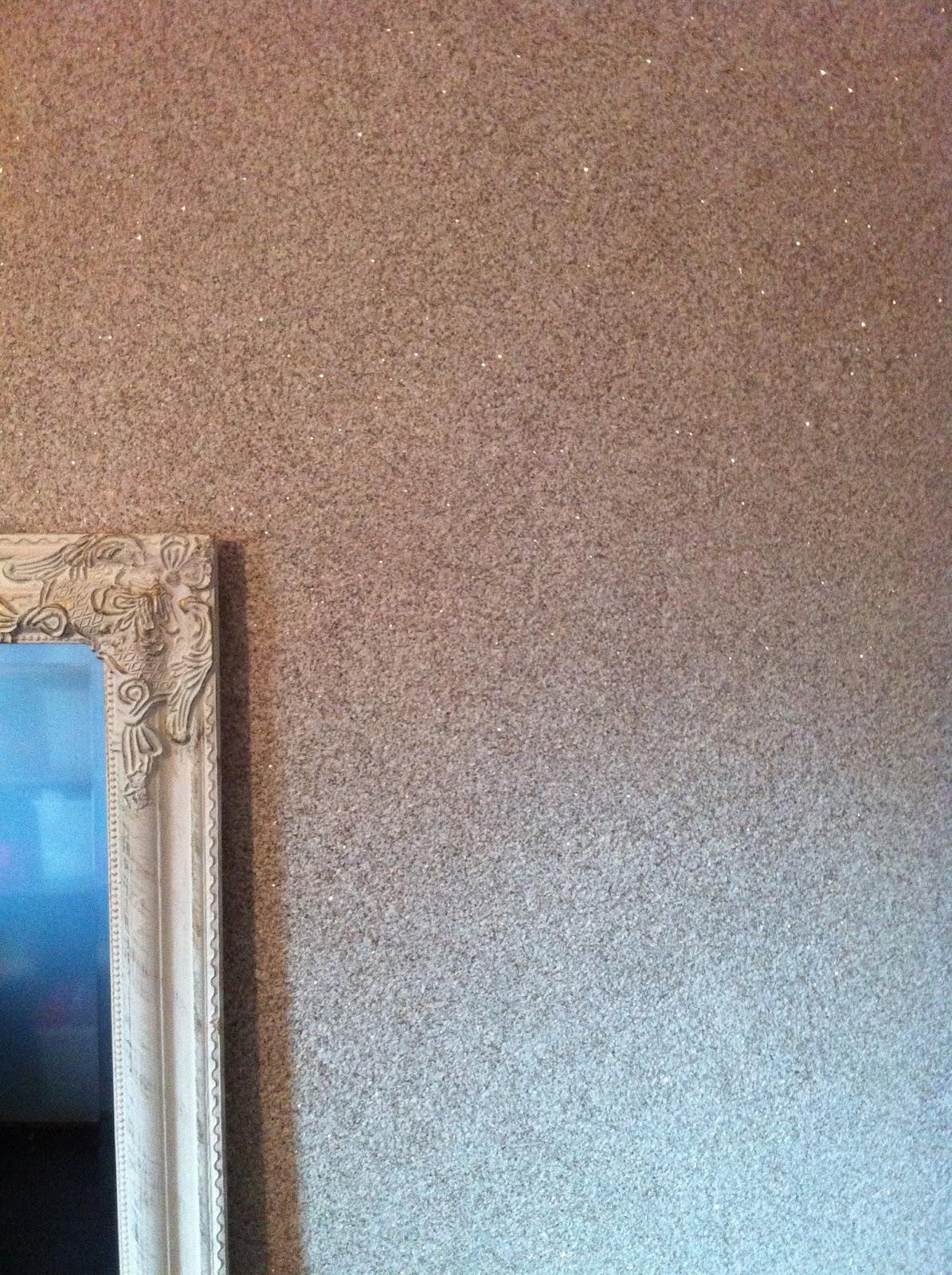 Unser Traumhaus Danwood Point 238 Im Odenwald Baumwollputz Die