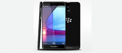 No es la primera vez que leemos noticias sobre el trabajo que estaría realizando BlackBerry para lanzar al mercado un dispositivo con sistema operativo BB10 y con pantalla de alta definición. Si todos los rumores se confirman, en nuevo smartphone, que tendría como nombre interno Aristo, contaría con una pantalla de 4,65 pulgadas con resolución 1.080 por 1.920 píxeles. Además de estos datos, también se asume que el nuevo BlackBerry con pantalla Full HD, estaría listo para su lanzamiento durante las vacaciones de este año. Así de claro lo tienen en la página Softpedia quienes también mencionan que la idea