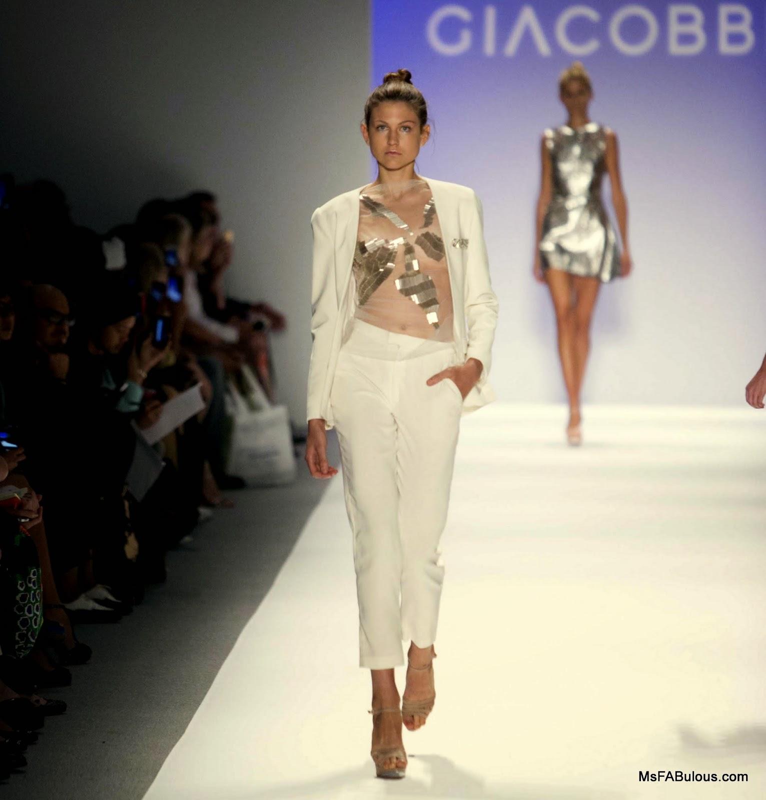 giacobbe fashion