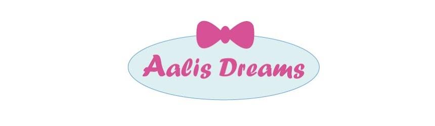 Aalis Dreams