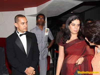 aamir khan and reena dutta_FilmyFun.blogspot.com
