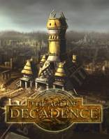 Download The Age of Decadence