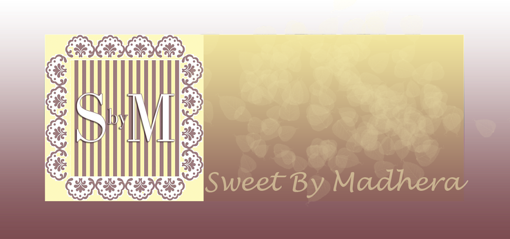 Sweet By Madhera