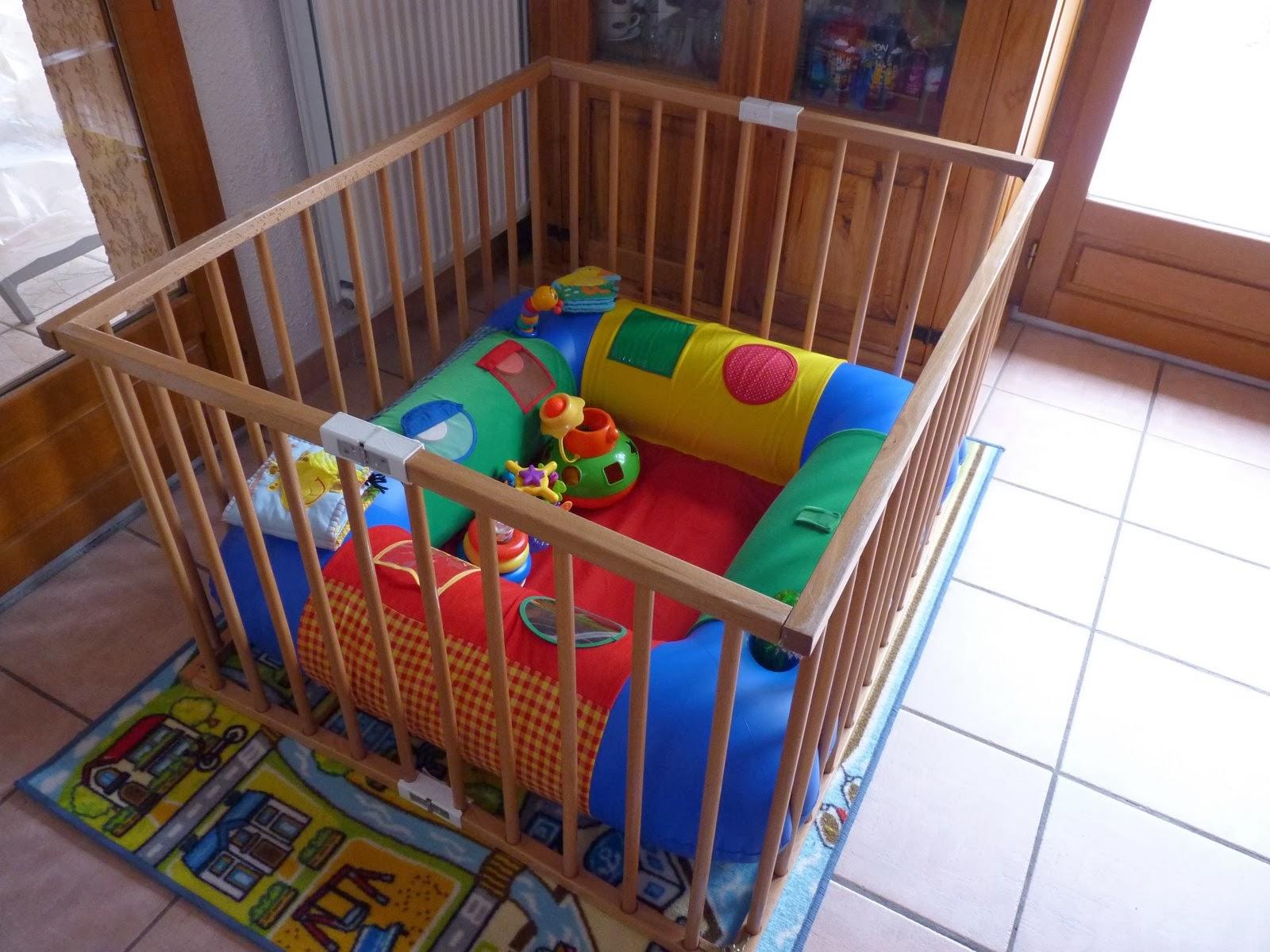 mon m tier d 39 assistante maternelle le coin des b b s. Black Bedroom Furniture Sets. Home Design Ideas