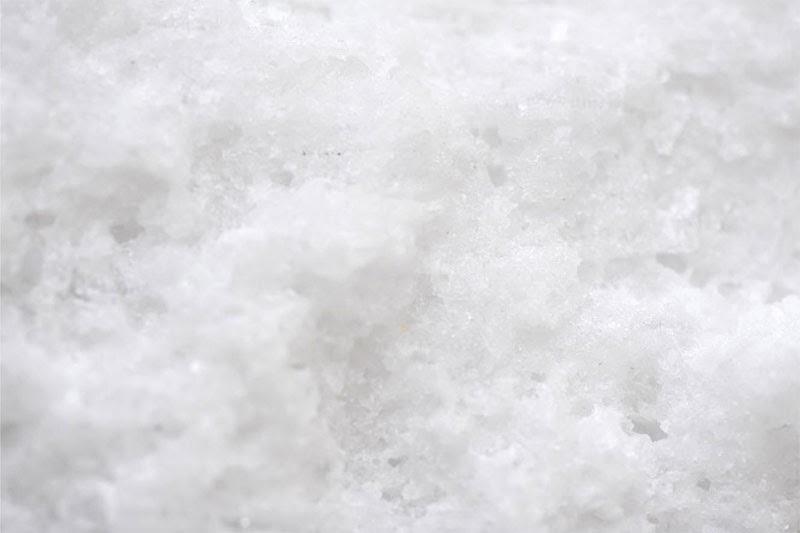 Baldosas de sal de Erez Nevi Pana