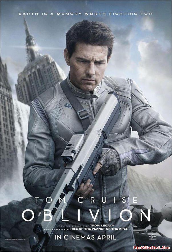 Oblivion+(2013)++Hnmovies
