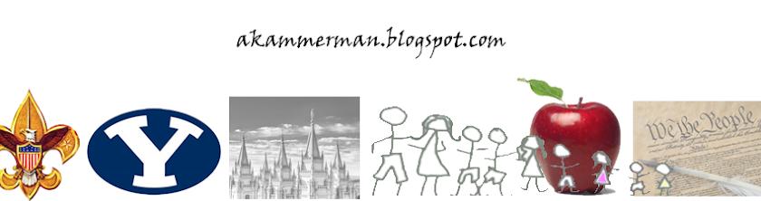 akammerman.blogspot.com