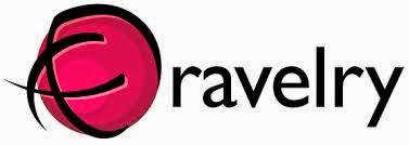 My Ravelry Store