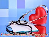 Cardioportal