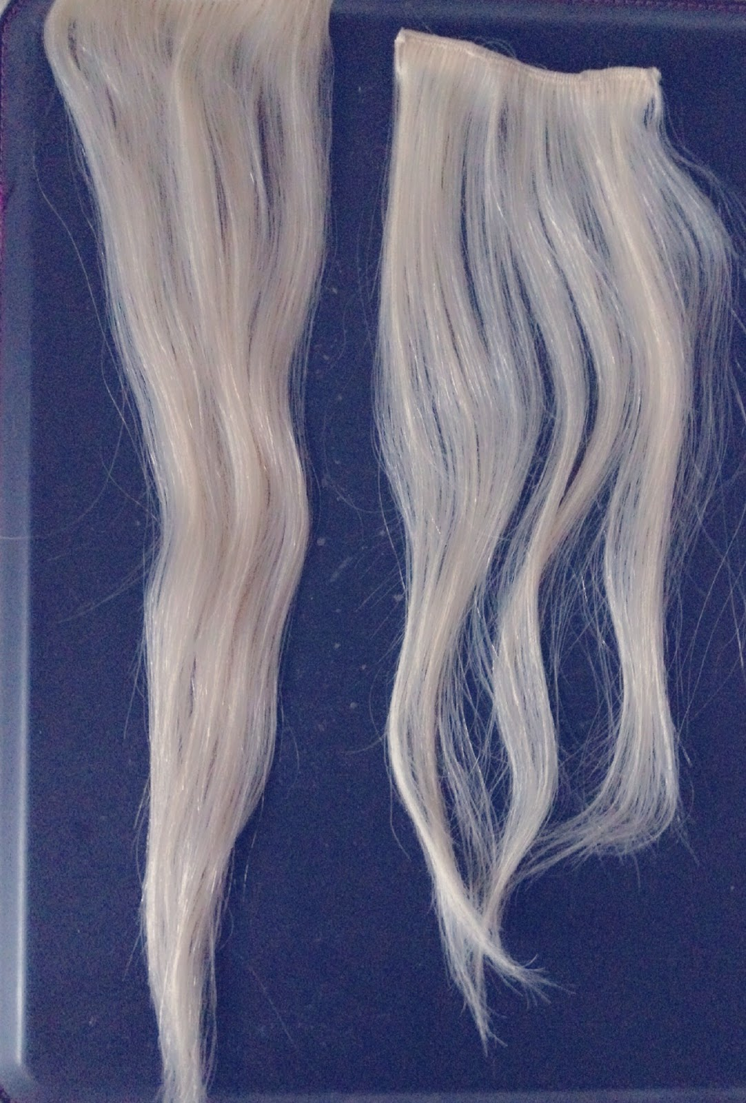 Headkandy Hair Extensions Review 2013 22