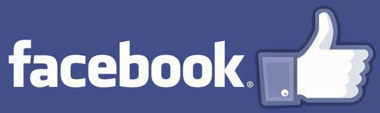 Lubię to! na Facebook'u