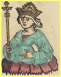 Barbara Celje