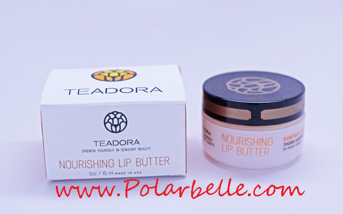 http://www.teadorabeauty.com/store/skin-care/rainforest-at-dawn-laranja-nourishing-lip-butter-rainforest-at-dawn