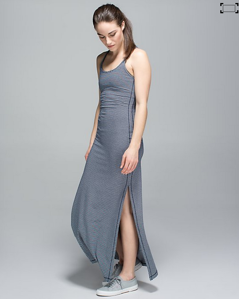 http://www.anrdoezrs.net/links/7680158/type/dlg/http://shop.lululemon.com/products/clothes-accessories/skirts-and-dresses-dresses/Refresh-Maxi-Dress?cc=11475&skuId=3602206&catId=skirts-and-dresses-dresses