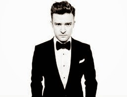 Lirik Lagu: Justin Timberlake - Not A Bad Thing