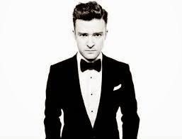 Lirik Lagu: Justin Timberlake - Not A Bad Thing