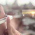 Google Glass is Not an Ordinary Glass, It's a Business Solution