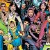 مفتى السعودية يحرم مشاهدة مسلسل كارتون للاطفال